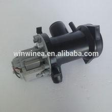 Water pump for washing machine / washing machine part