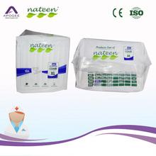 Adult Baby Cheap Diaper In Bulk