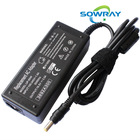 Laptop Original power charger for HP adapter 18.5V 3.5A 100-240V adaptor manufacture