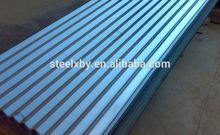 SGCC,DX51D galvanized corrugated/roofing/tile steel sheet/plate 59