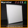 China building PMMA recessed panel light 36w 48W 50w 60w solar panel price with meanwell driver