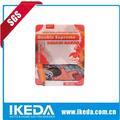 migliore vendita di oggetti deodorante peluche per auto