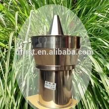 Small/mini essential oil distiller