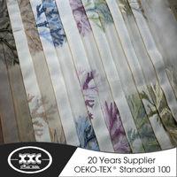 luxury ready made kitchen curtains