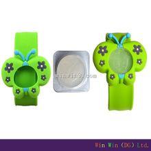 2014 cheap and fashion power balance silicone wristband,silicone wristband cheap, custom silicone wristband