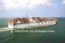 Tianjin China Sea Shipping freight Service to Wellington--Wendy