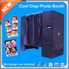 Wholesale Party Rental Equipment Exhibition Photo Booth