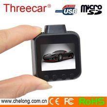 Super mini 1.5inc g-sensor motion detection car rear camera aveo 2012