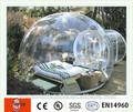 de aire inflables tienda de campaña inflable de aire tienda de la bóveda para la venta