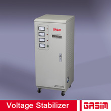 hot sell 15kw voltage stabilizer for 240v price list