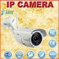معدلات p2p hd cctv واي فاي كاميرات لاسلكية