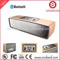 sinoband s500 2014 dalla più recente portatile mini cassa di risonanza dj per il cellulare