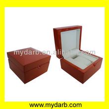 High Quality wooden pencil box designs shenzhen