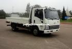 JDFJDFZPS5080GSY Ming Hang edible oil truck0086-155 8888 89890086-155 8888 8989