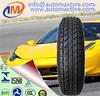 motive car tire sport suv cross country tyre