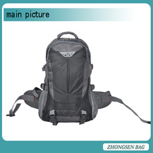 2014 Popular basketball Backpack school Bag wholesale