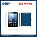 China atacado wifi hdmi bluetooth 1 G 8 G 1024 x 600 gráfico pen tablet