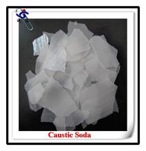 drilling mud grade caustic soda dry caustic soda