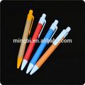 2014 en guangzhou fábrica caliente- la venta de buena calidad de promoción lápiz de la muestra es gratuita