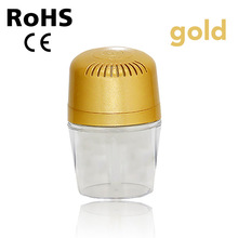 new 2014 freshening air conditioner/clean station air cleaner/fragrance diffuser air ionizer