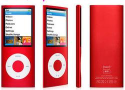 8GB /16GB Mp3 Mp4 Mp5 Player with LCD Screen, FM Radio, Games , G-sensor, Movie Player