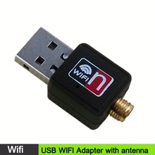 new brand cheapest 150mbps usb wireless lan card