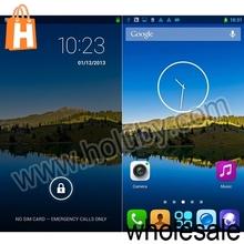 China ZOPO ZP998 Android 4.2.2 Smartphone Octa Core 5.5 Inch 1920 x 1080 pixels 16GB +2GB Support Dual SIM Dual Camera WIFI