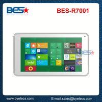 New coming wifi hdmi bluetooth 1024x600 512M 4G unlocked tablets pc