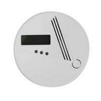 Chicago detect poisonous co gas kidde carbon monoxide detector distributor