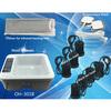 2014 New Hot selling bio detox foot spa for detoxification