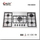 2014 hot sales! gas stove cast iron burner/gas stove cast iron burner plate/cast iron burner gas stove