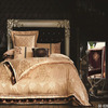 /product-gs/beautiful-jacquard-fabric-bamboo-bed-sheet-set-with-low-price-1989401861.html