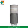 heavy fuel oil filter for E300 SK400 SH350 HD1250