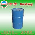 2015 china fornecedor de máquina de costura industrial de óleo