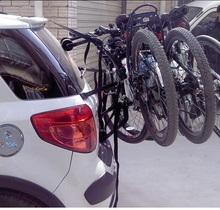 double deck bicycle rack,bicycle storage rack,bicycle rear rack