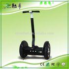 2014 alibaba vespa diesel scooter