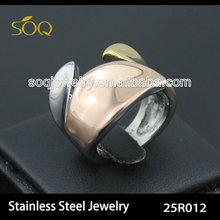 25R012 wedding ring 2014 fashion jewelry