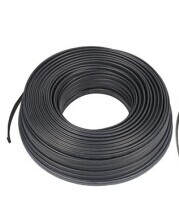 Self regulating Heating Cable 7X0.42