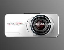 2.7 Inch TFT LCD 1080P Full HD 5.0M Pixel G-sensor Motion Detection Car Video Recorder