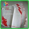 China yiwu wholesale ldpe plastic mailing bag /express bag
