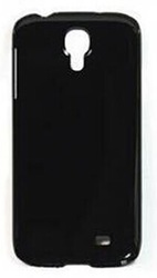 New 0.3MM Ultra Thin Transparent Plastic PC Case For Samsung S5
