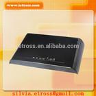 CDMA FWT, CDMA FCT, CDMA fixed wireless terminal 800/1900MHz