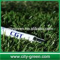 da giardino in plastica verde erba erba artificiale