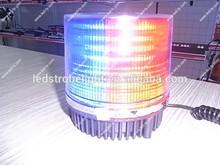 12v LED Strobe Light For Truck Emergency Strobe Beacon Light Cheap LED Strobe Beacon Lights