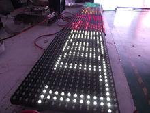thin led panel light surfacemounte led panel china video panel wall oled/screen/ square led panel light ultra thin led panel rgb