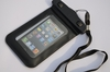 hot sale swimming IPX8 cute waterproof case for iphone4/4s