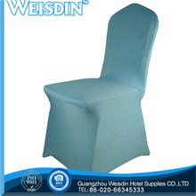 arm new style organza cheap chair covers purple organza chair sashes