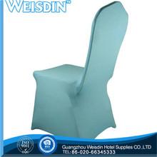 jacquard wholesale organza burgundy chiffon satin chair sash for banquet chair cover
