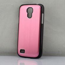 TOP10 BEST SALE Cheap Prices!! plastic plain phone case