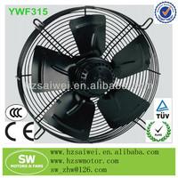 YWF315 desert air cooler